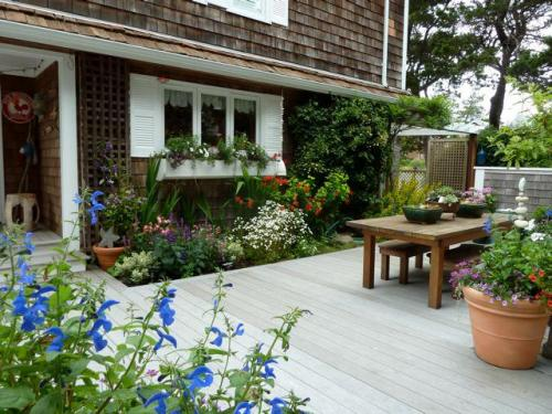 deckgarden