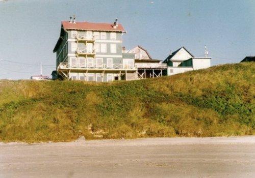 SBH, Oct '91