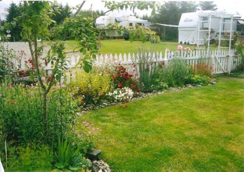 Andersen's 1998