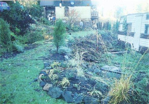 autumn 1994