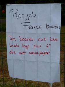 boardssign