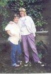 J9 and me, 1998