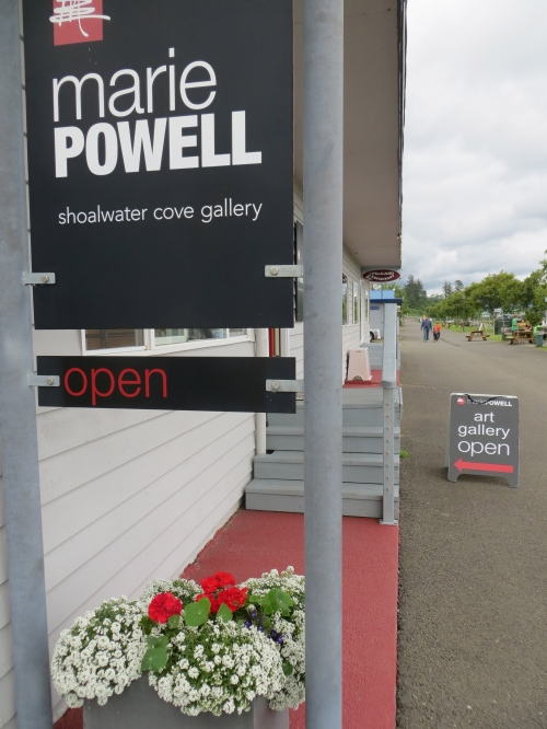 Marie Powell's gallery