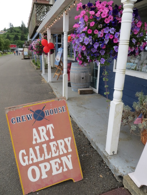 Don Nisbett's gallery