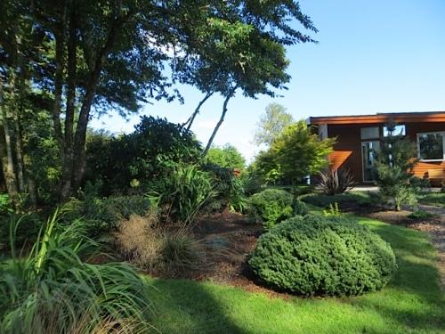 bay garden