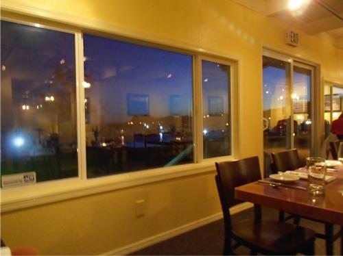 Pelicano Restaurant