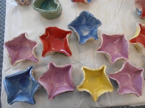 star bowls