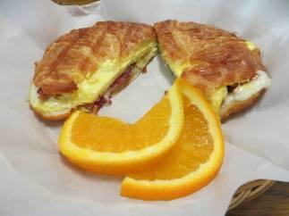 my panini