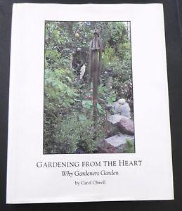 gardenheart