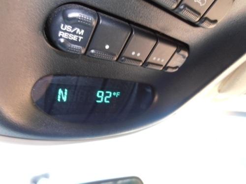 92 F!!