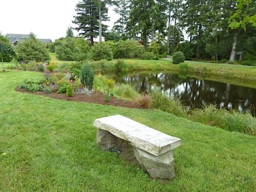 garden area 11