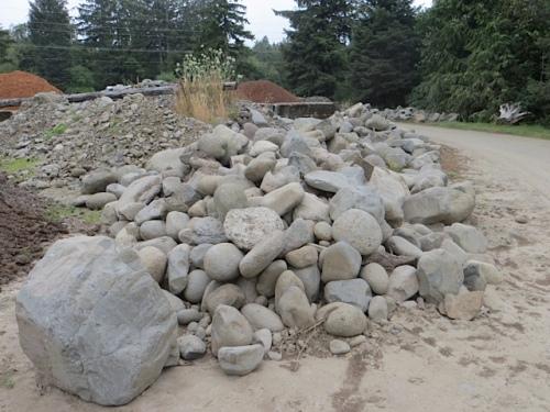 rock treasures