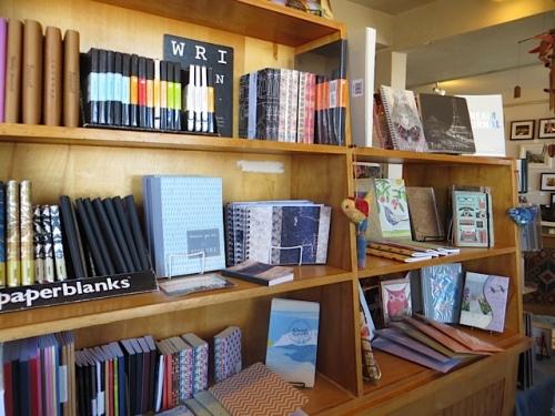 more journals