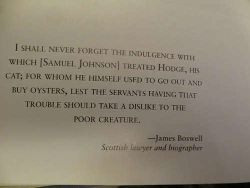 catsboswell