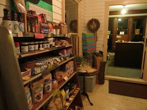 sun porch shop