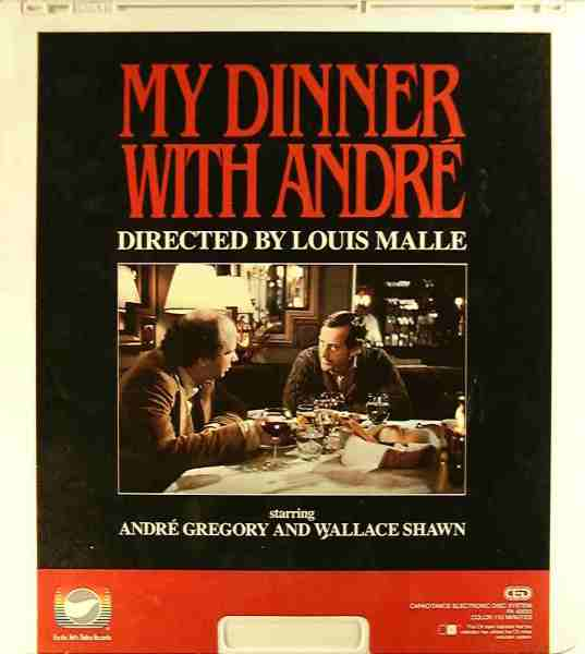 my-dinner-with-andre-1