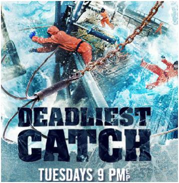 deadliestcatch_77ccb52a