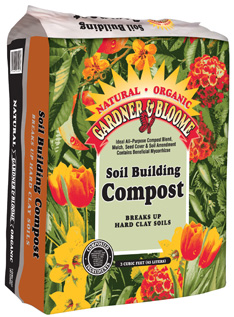 Gardner-Bloome-Soil-Building-Compost