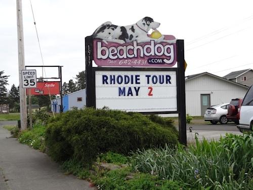 rhodie2