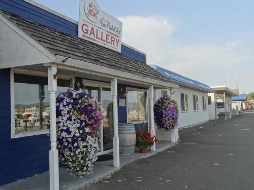 Don Nisbett Gallery