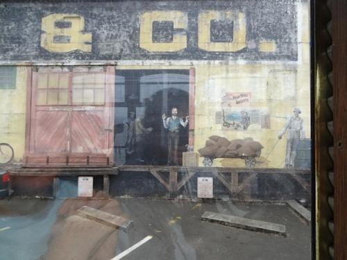 mural, part 2