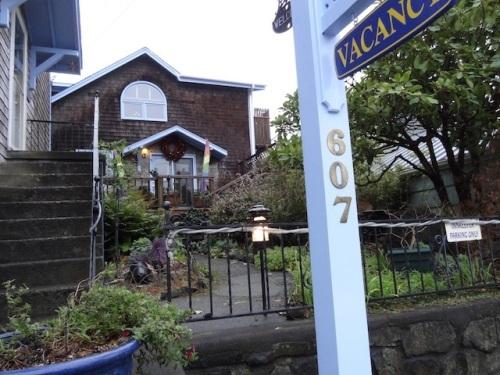 Boreas Inn