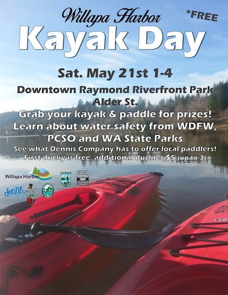 Kayak Day 2016 copy