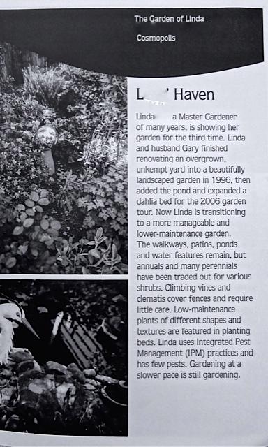 Linda's Haven