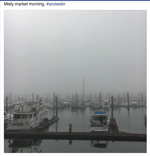 photo courtesy Salt Hotel at the Port of Ilwaco (360.642.SALT)