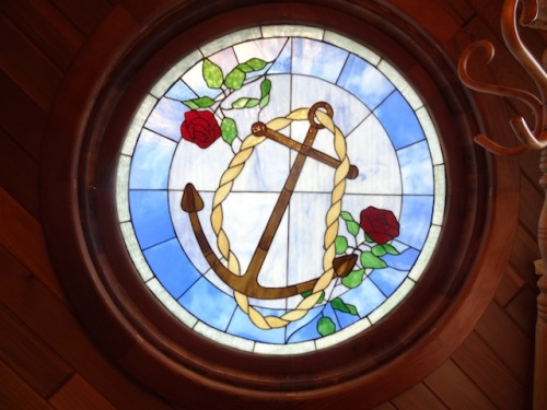 anchor window