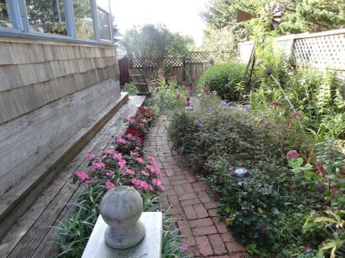 northwest garden