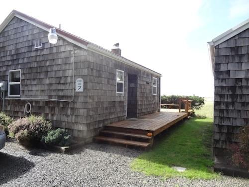 cottage 7