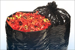 lawn-leaf-bags-usage.jpg