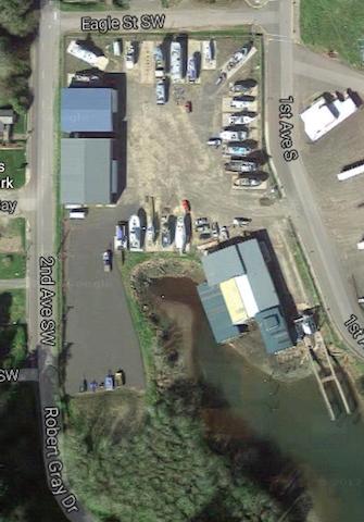 boatyard.png