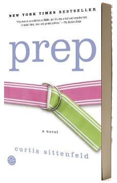 book-prep.png