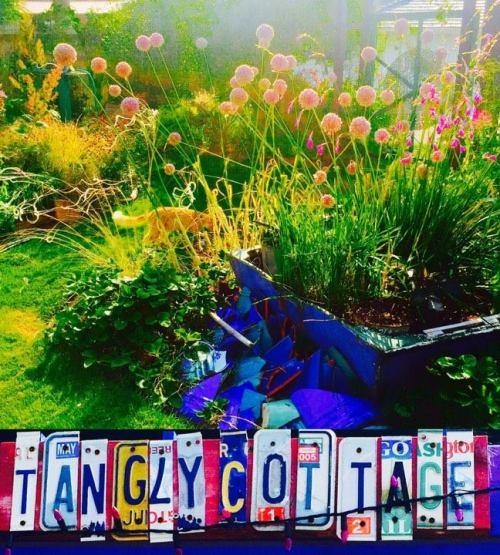 tanglycottage.jpg