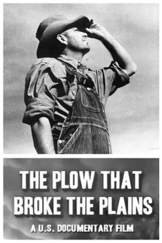 110056-the-plow-that-broke-the-plains-0-230-0-345-crop