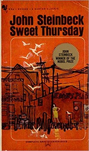 sweetthurs