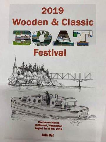 thumbnail_2019 Cathlamet Wooden Boat Show.jpg